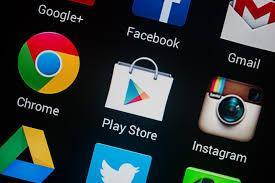 Reembolso na Play Store – Como Fazer
