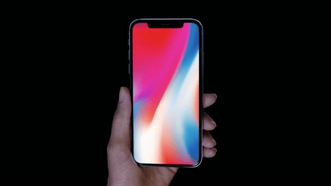 iPhone X – Lançamento, Preço, Ficha Técnica
