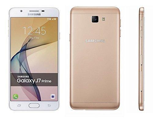 Samsung Galaxy J7 Prime – Ficha Técnica, Preços