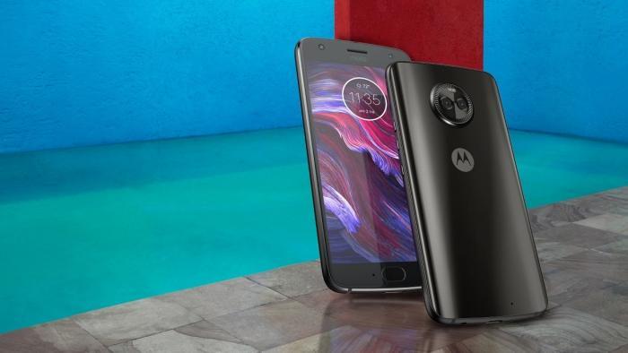 Moto X4 – Ficha Técnica e Preço do Smartphone
