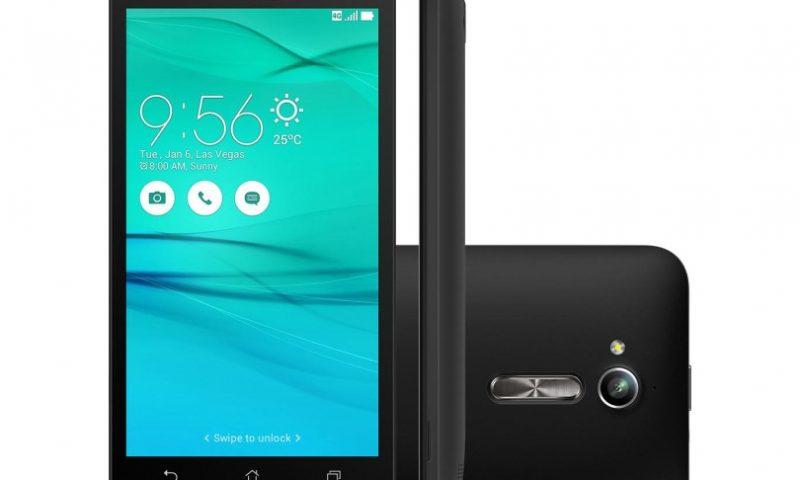 Smartphones da Asus – Melhores Opções
