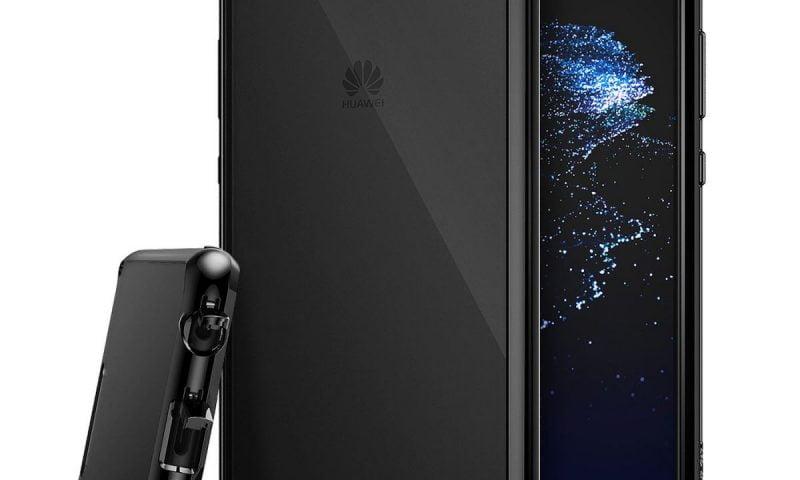 Huawei P10 Plus – Configuração, Ficha Técnica