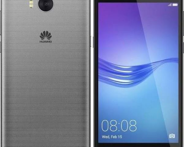 Huawei Y6 – Ficha Técnica, Configurações