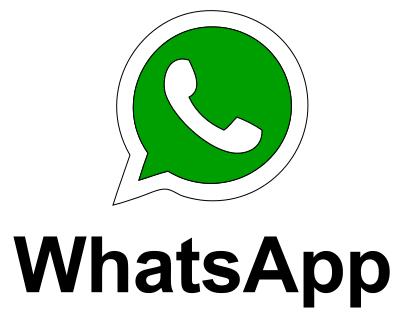 Como Bloquear o Whatsapp em Caso de Perda ou Roubo