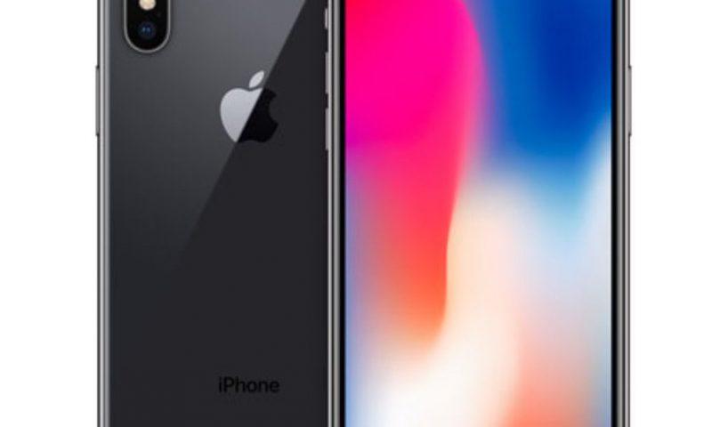 iPhone X – Lançamento no Brasil, Preços