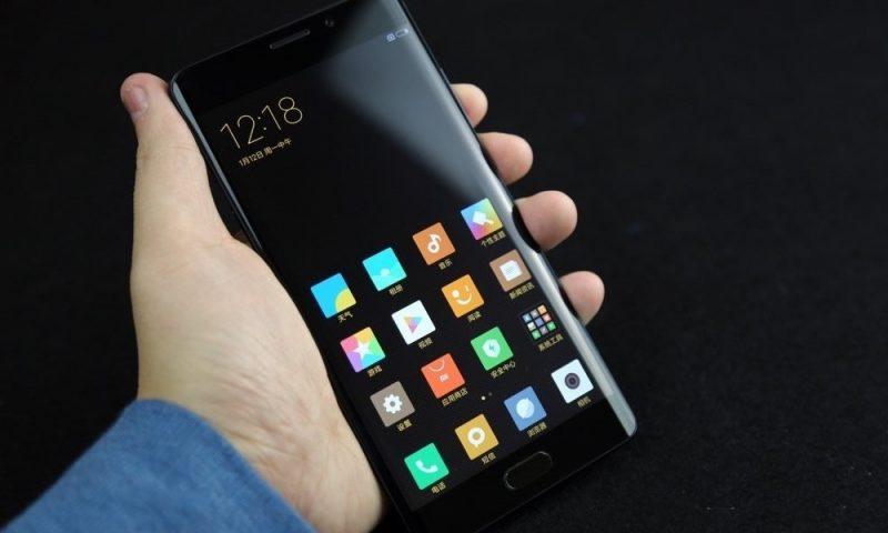 Smartphones Com Melhor Durabilidade de Bateria