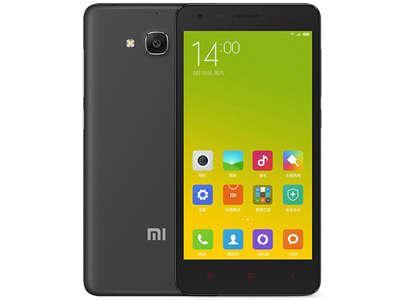 Xiaomi Redmi 2 – Características, Especificações