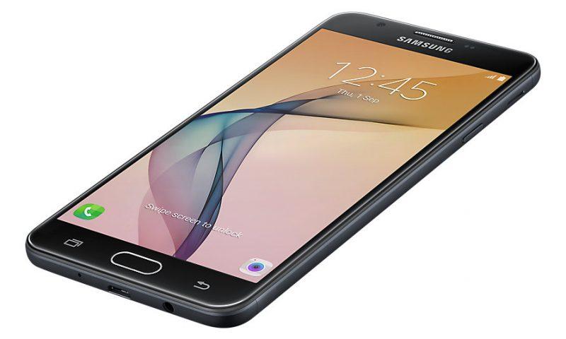 Samsung Galaxy J7 Prime – Características, Especificações
