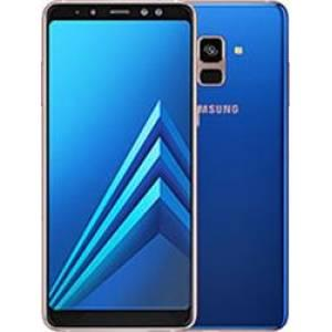 Samsung Galaxy A6+ – Novidades