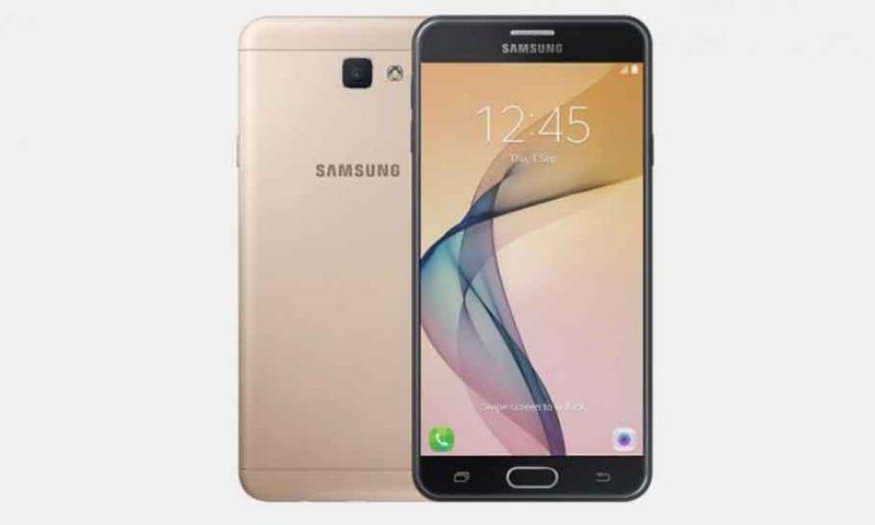 Samsung Galaxy J5 Prime – Especificações, Características