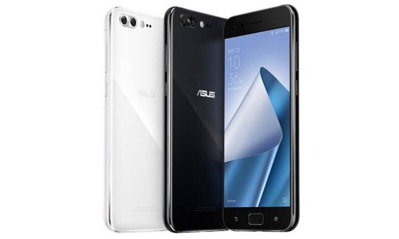 Asus Zenfone 4 Pro – Características, Especificações
