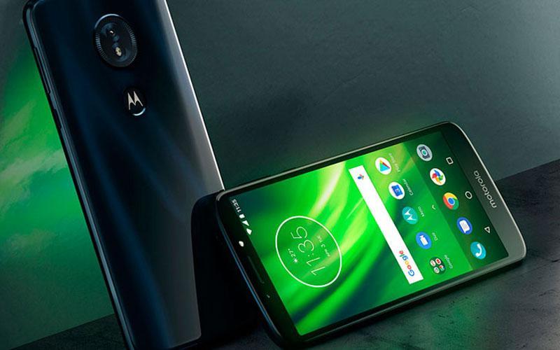 3d261ace463 ... por oferecer o Android sempre puro e principalmente
